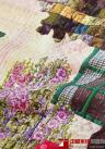 2013上海国际家纺展--美床篇(能看能摸)