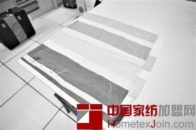 北京消协:抽查41款家纺床品  26款不合格