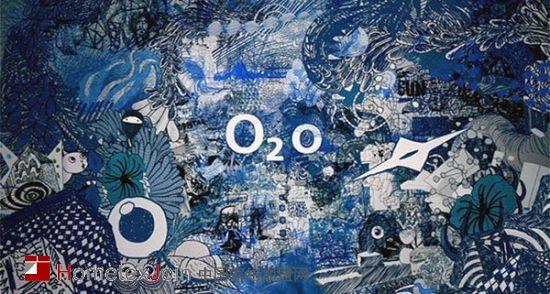 2014年家纺行业投资策略:把握O2O模式先机