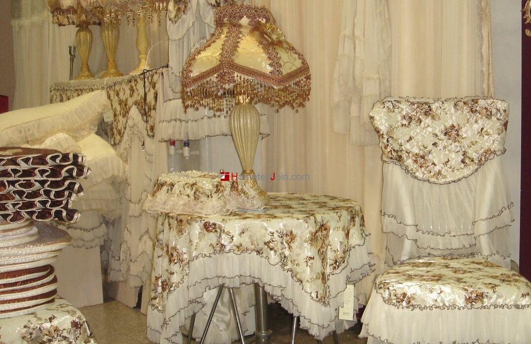 家纺到底什么?你所了解的家纺是真的家纺吗?
